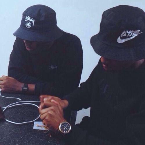 Nike Hats Boys