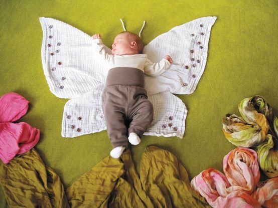 Adele Enersen's baby dream: