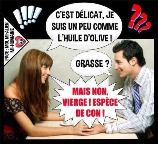 Drole Humour Noir Citation Gratuit | Blaguesfun