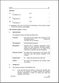 cic gc how to sign a pdf