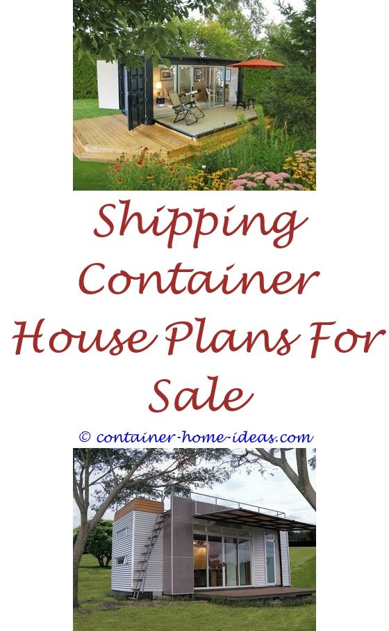 Shipping Container Home Plans California Shipping Container House Plans Container House Plans Container Homes Australia