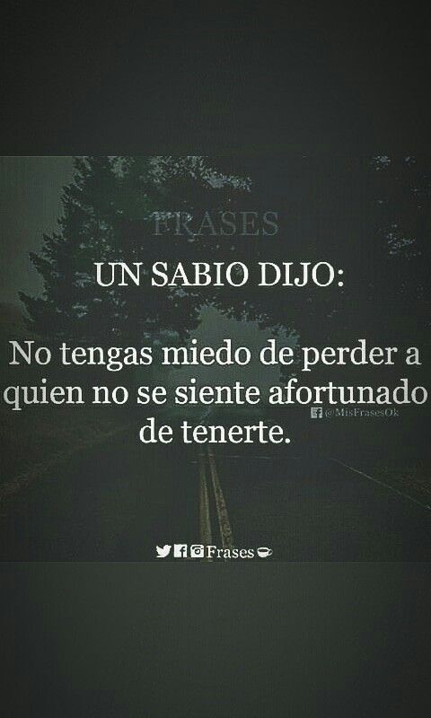 Frases De Despecho Frases Despecho Frases De Amor Y Frases
