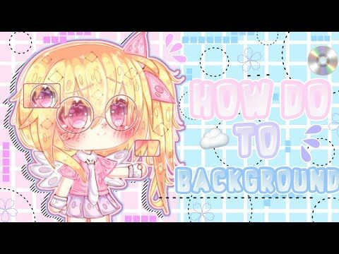 صور مصغره قاشا لايف Youtube Female Sketch Art Anime