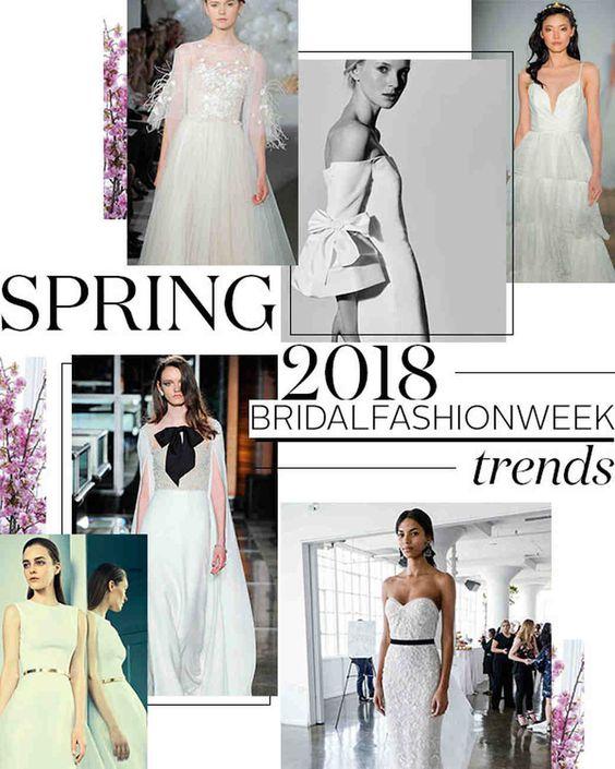 Картинки по запросу fashionable skirt 2018 Одежда 2018 - einrichtungsideen f amp uuml r wohnzimmer