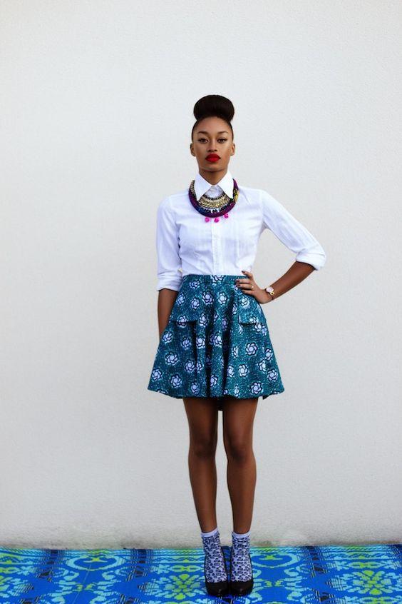Brand: Natacha Baco Designer: Natacha Baco cutfromadiffcloth.tumblr.com