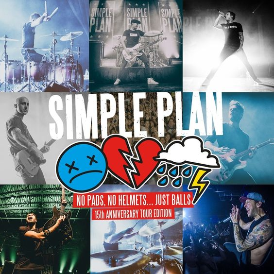 Tik Tok Simple Plan I M Just A Kid Song Mp3 Download Kids Songs How To Plan Album Covers