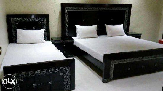Bedroom Sofa Olx Lahore