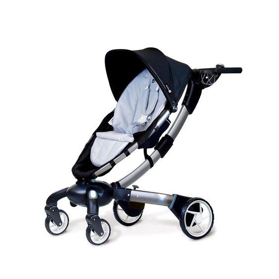best-strollers-update-winter-2012   Babys   Pinterest   Gadgets ...