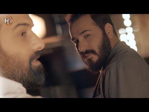 Noor Alzien Yousef Alhanen Awl Ashaq Official Music Video نور الزين ويوسف الحنين اول عشك Youtube Fictional Characters Youtube John