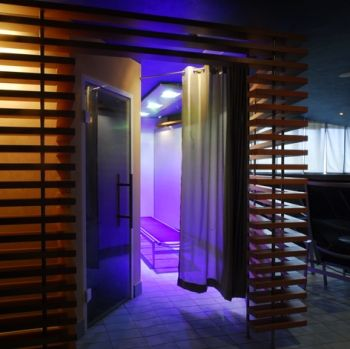 Resultado de imágenes de Google para http://www.bratislavahotels.com/images/hotels/solarium.jpg
