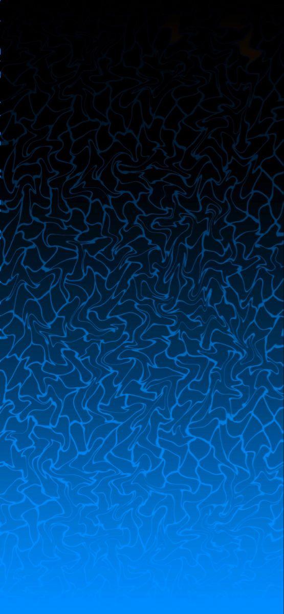 New Wallpaper Designed By Hotspot4u Trippy Wallpaper Technology Wallpaper Blue Wallpapers Cool blue wallpaper for boys