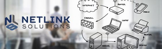 Tulsa IT Service NetLink Soultions LLC is Tulsa's Premier Manged IT Services. We specialize in providing offsite managed it services for small and medium size businesses http://www.nlsit.com