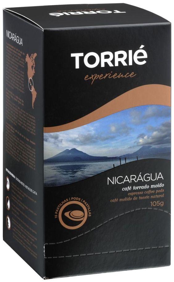 A Nicarágua é um país de lagos, vulcões e montanhas, cuja posição geográfica estratégica o transformou numa importante rota de migrantes e piratas.  Cultivado na proximidade de árvores como o cacaueiro e a bananeira, o cafeeiro tem condições de luminosidade ideais para um crescimento adequado (acima dos 1500 m). O café da Nicarágua tem um baixo teor de cafeína quando comparado com outras origens