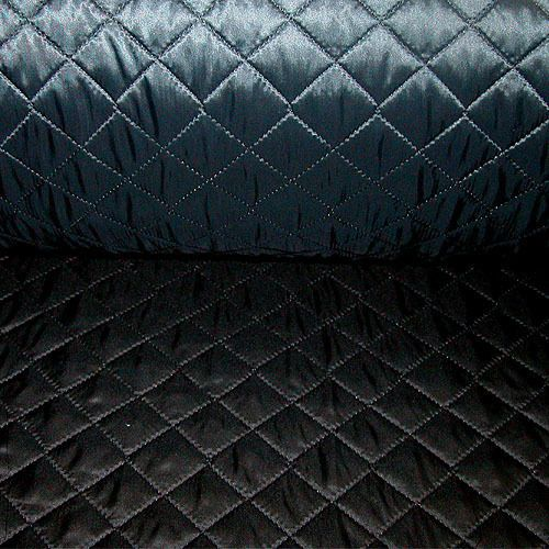 Quilted Nylon Fabric 76