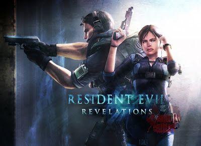 Resident_evil_revelations