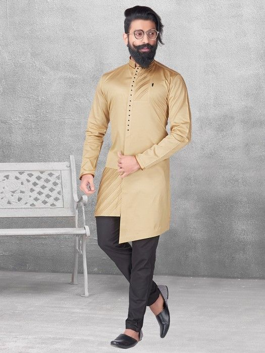 Pakistani Men Kurta Shalwar Kameez Designs 2020 Mens Kurta