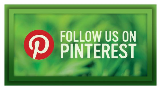 Follow Us On Pinterest at https://www.pinterest.com/ozonphone Follow Our Blogg at ozonphone.blogspot.com for more information. Thanks