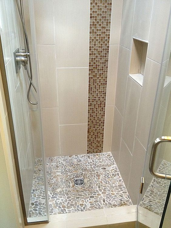 small shower stalls shower stalls cottage bathrooms tile masters