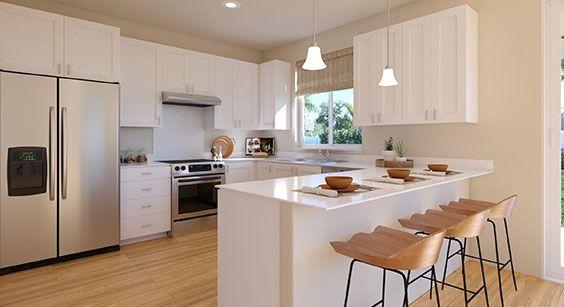 17++ Nanea 2 bedroom floor plan cpns 2021