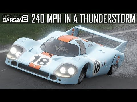 Youtube Man Projects Le Mans Best Memories