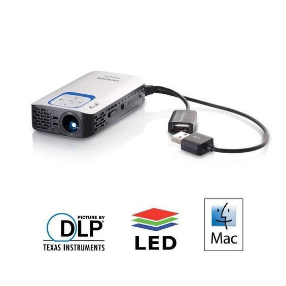 199 € ❤ Le Bon Plan #PHILIPS PPX2340 Vidéoprojecteur portable LED DLP ➡ https://ad.zanox.com/ppc/?28290640C84663587&ulp=[[http://www.cdiscount.com/high-tech/televiseurs/philips-ppx2340-videoprojecteur-portable-led-dlp/f-1062603-philipsppx2340.html?refer=zanoxpb&cid=affil&cm_mmc=zanoxpb-_-userid]]