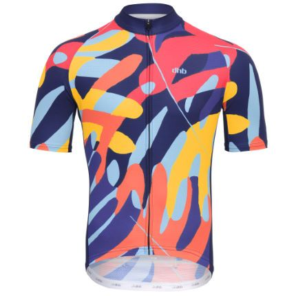 2019 Maillot De Cyclisme Hommes Vélo Shirt Cuissard Costume Summer Bicycle Sports Tenues
