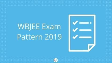 Pin By Entrance Exams On Jee Main Marking Scheme Exam This Or That Questions