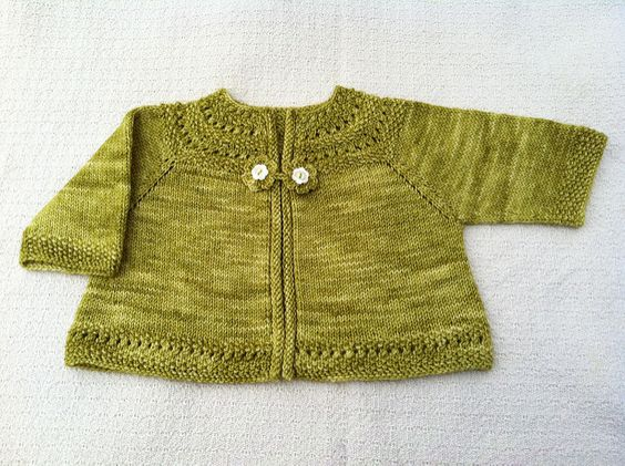 Ravelry: kgille's Kgille's Nellie Sweater