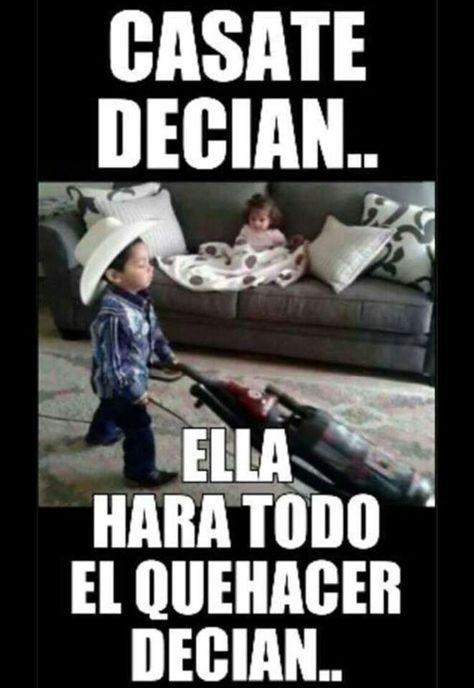 Rutina Ejercicio Dieta Adelgazar Frases Motivacion Chistes Risa Memes Adelgazarhumor Memes Funny Faces Memes Mexicanos Memes En Espanol