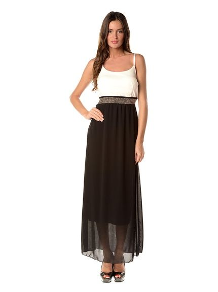 La Belle Francaise Kleid bei Amazon BuyVIP