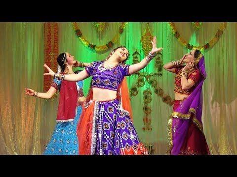 Sridevi Sool Dance Indian Dance Group Mayuri Russia Petrozavodsk Indian Dance Dance Indian