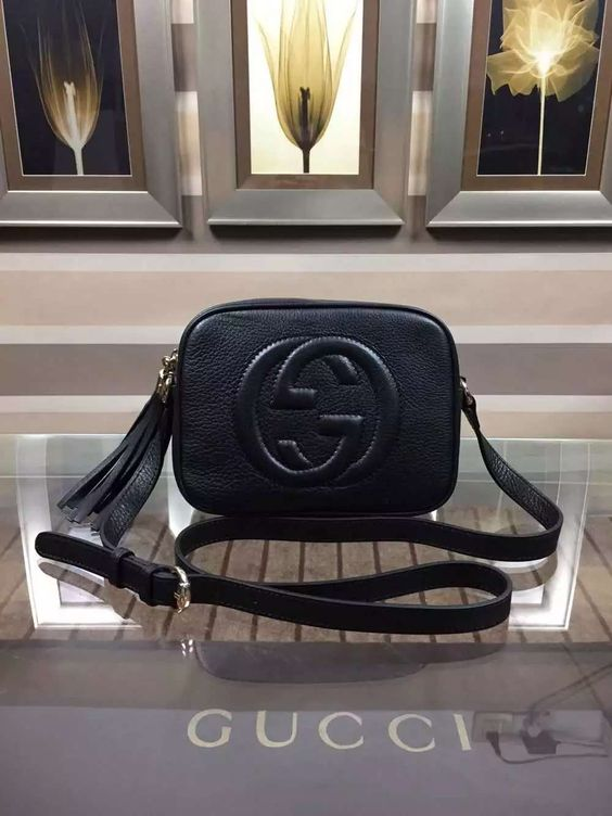#gucciBag #gucci #sho ID : 21345(FORSALE:a@yybags.com) , owner gucci, gucci nylon briefcase, gucci small backpack, gucci company, gucci cute backpacks, cucci clothing, gucci designer handbags, online gucci store, gucci beach bags and totes, gucci sale 2014, gucci two, gucci wallet shop, gucci handbags for sale, gucci for cheap online