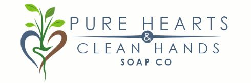 PHCH Soap Co.