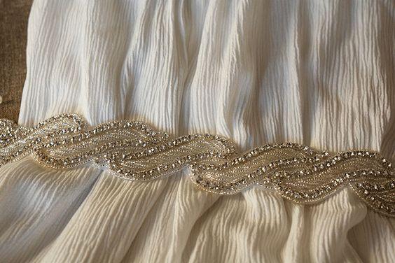 Wedding Belt, Bridal Belt, Bridesmaid Belt, Rhinestone Belt, Weddings, Bridal Sash, Wedding Dress Belt, Crystal Rhinestone Belt by DRLBRIDES on Etsy https://www.etsy.com/listing/239156721/wedding-belt-bridal-belt-bridesmaid-belt