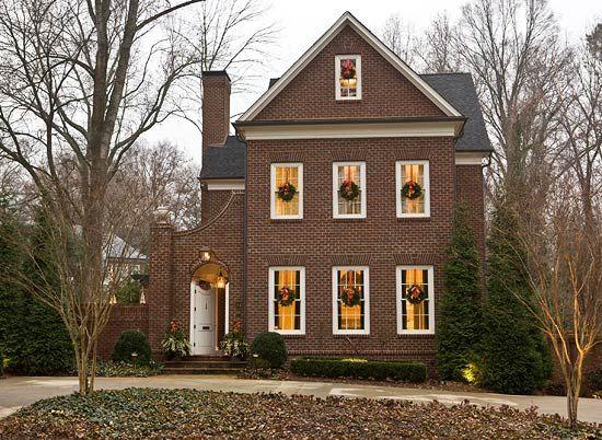 Elegant And Family Friendly Atlanta Home