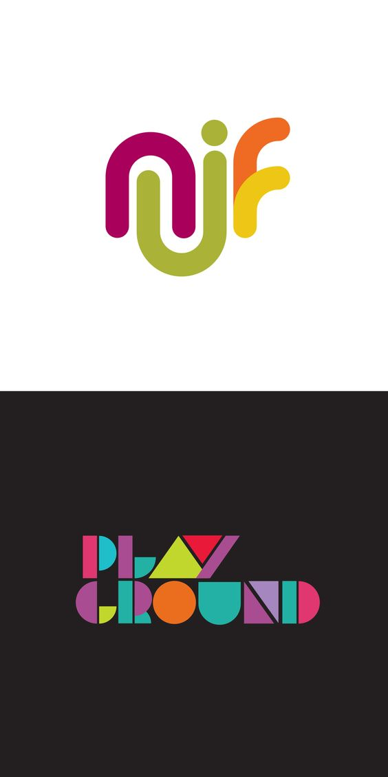 Logo design by http://www.creativegiant.co.uk