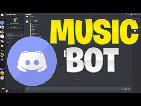 1088bb242380a6bd331c11ae6b35fc6e - How To Get A Bot To Play Music In Discord