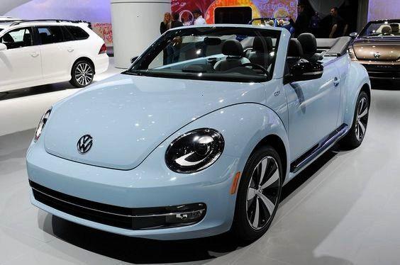 Beetle Latest 2017 Car The Vw In 6the Latest Vw Beetle Car In 2017 6 The Latest Vw Beetle Car In 2017 2020 Beetle Cabrio Vw Beetle Hayalinizdeki Arabalar