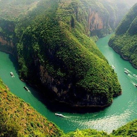 Upload Most Beautiful Places Beautiful Places Scenic Lakes
