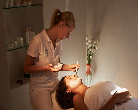 Our #Wellness Packages. #Beauty and #Massage   .  .  .  .  #italy #vacation #relax #leisure