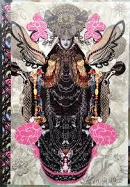 christian lacroix papier - Google Search