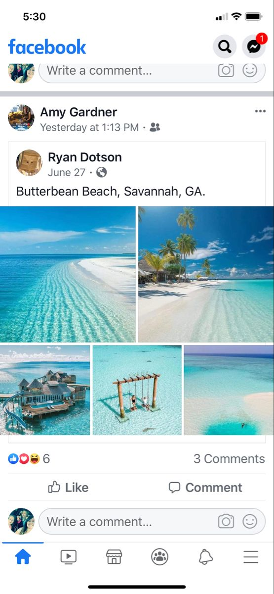 Butterbean Beach Savannah Ga Perfect Vacation Savannah Chat Places To Go