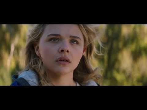 Filmes Dublados A 5 Onda Dublado Full Hd 1080p Youtube Filme