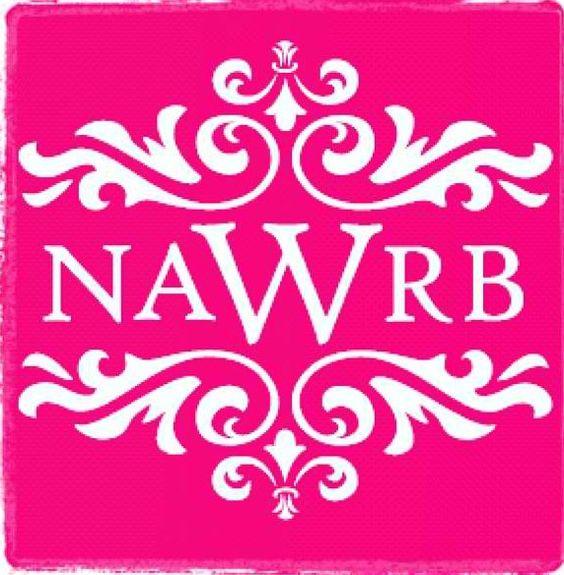 N Magazine - NAWRB