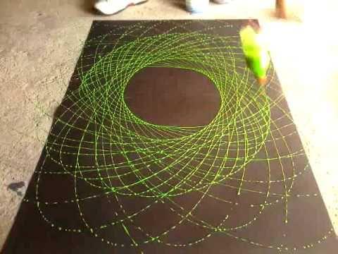 Pendulo Dibujante Jose Becerril Youtube Pendulo Maestro De Matematicas Pepitos