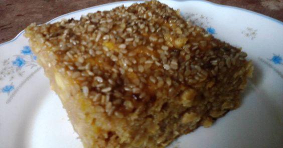Fabulosa receta para Torta Bejarana. Torta de la época colonial de Caracas, Venezuela. Predilecta del Libertador Simón Bolívar.