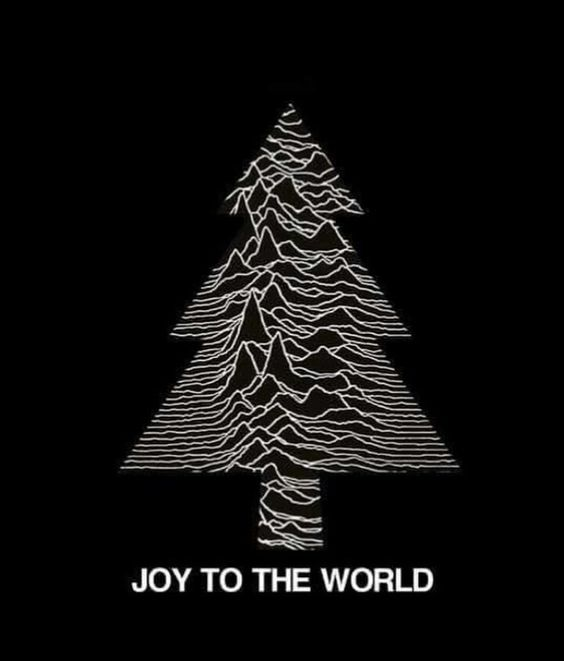 Pin By Cryslynn On Music Joy To The World Lyrics To Live By Joy Division