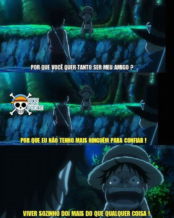 One Piece Memes Com Imagens One Piece Personagens Anime