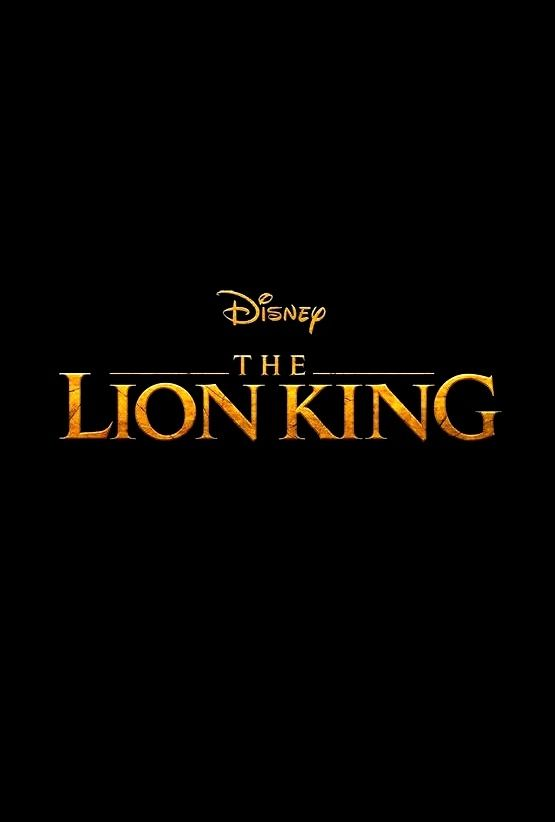 Telecharger Le Roi Lion Streaming Vf 2019 Regarder Film Complet Hd