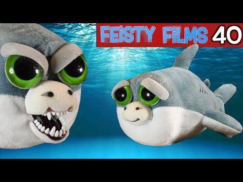 Youtube Baby Shark Song Baby Shark Grey Dog